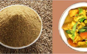 Le cumin, une épice millénaire appréciée pour son goût prononcé et ses vertus digestives