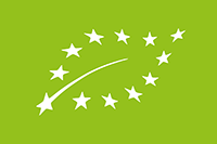 Produits bioalimentaires européens